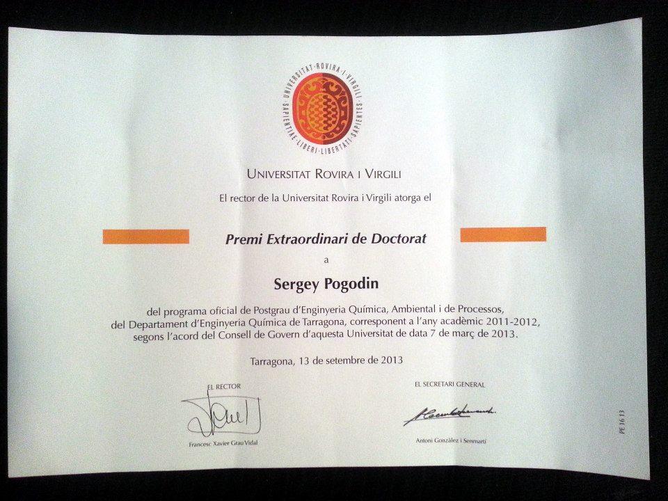 Resume cover letter friend referral