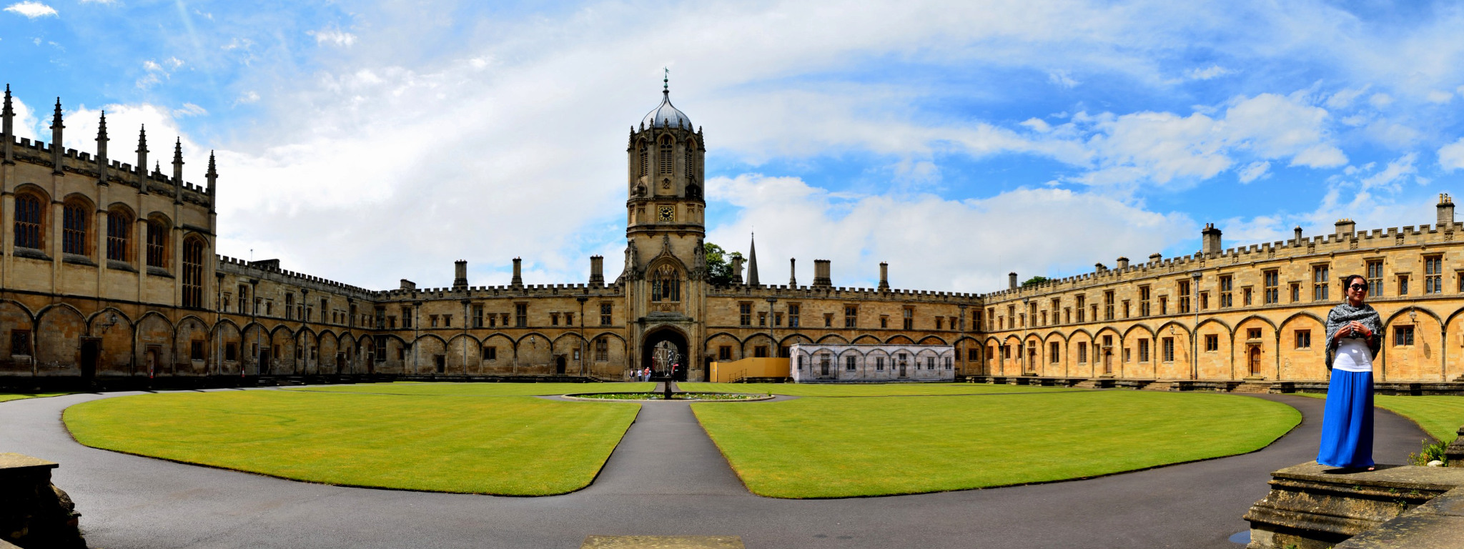 an overview of the university of oxford Miami university—oxford's ranking in the 2018 edition of best colleges is national universities, 78 its in-state tuition and fees are $14,578 (2017-18) out-of-state tuition and fees are $32,768 (2017-18).